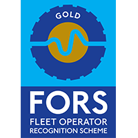 gold-fors