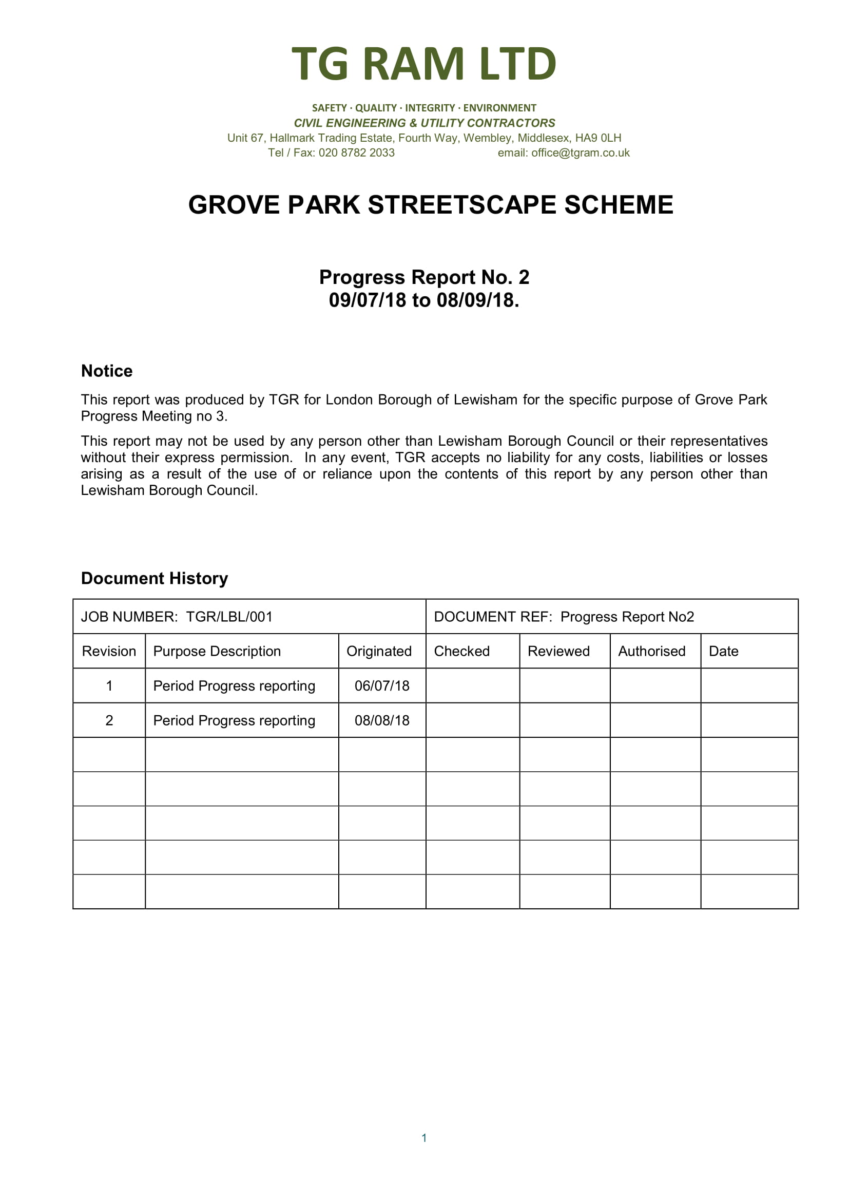 grove-park-short-progress-report-2_shortened-version-1