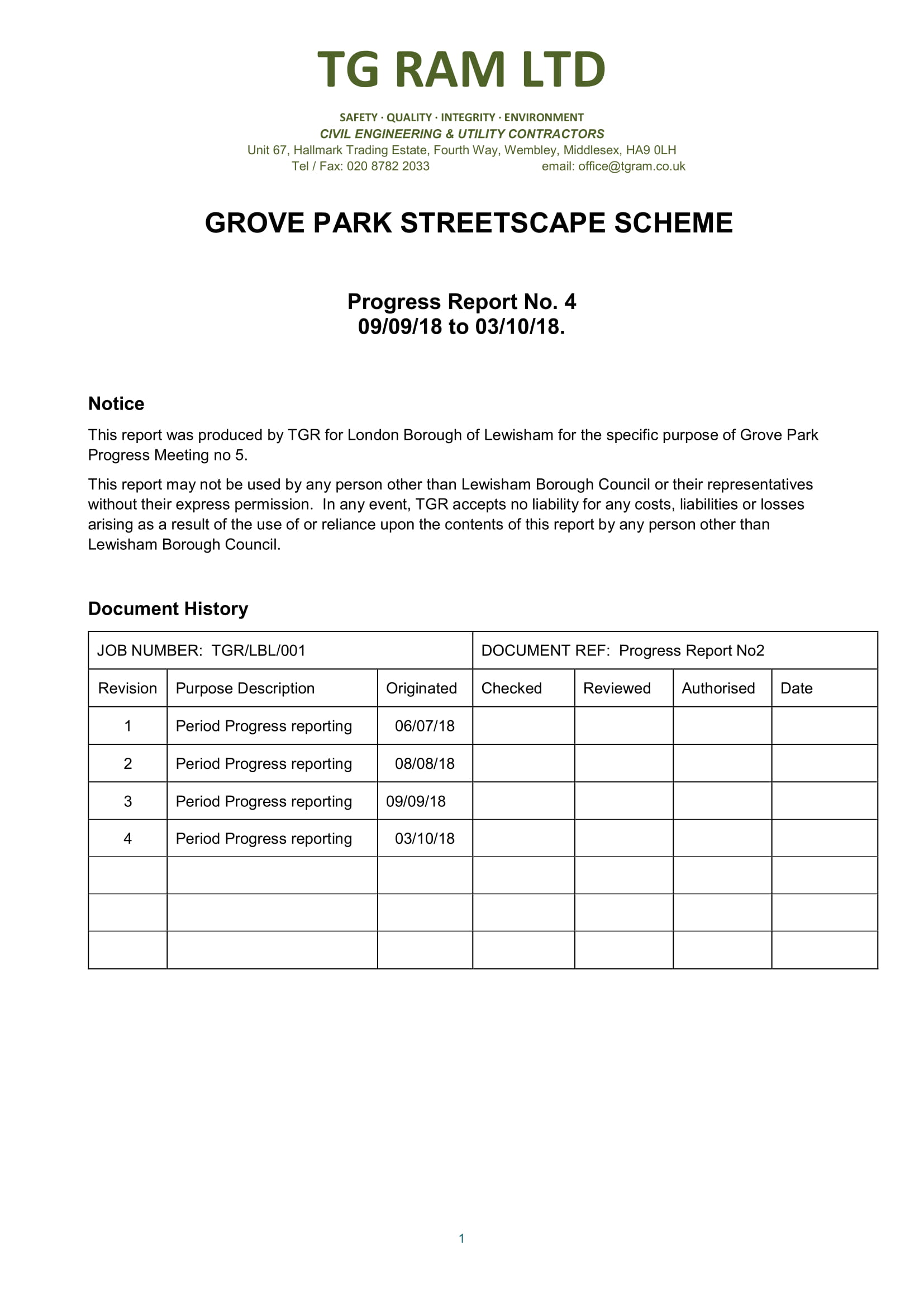 grove-park-short-progress-report-4_shortened-version-1-copy