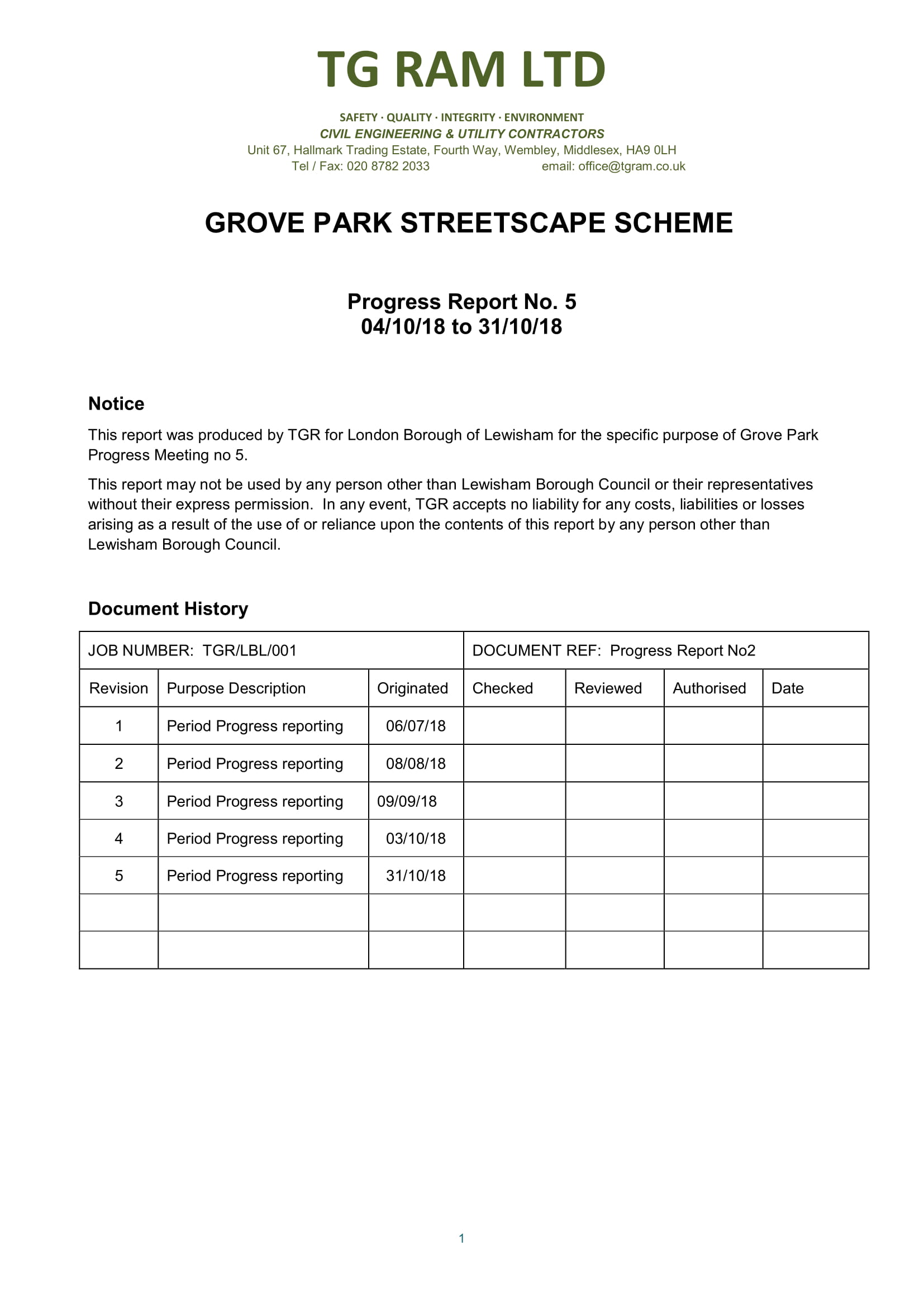 grove-park-short-progress-report-5-1